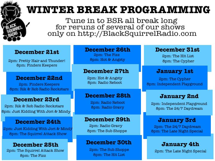 winterbreakprogramming.png