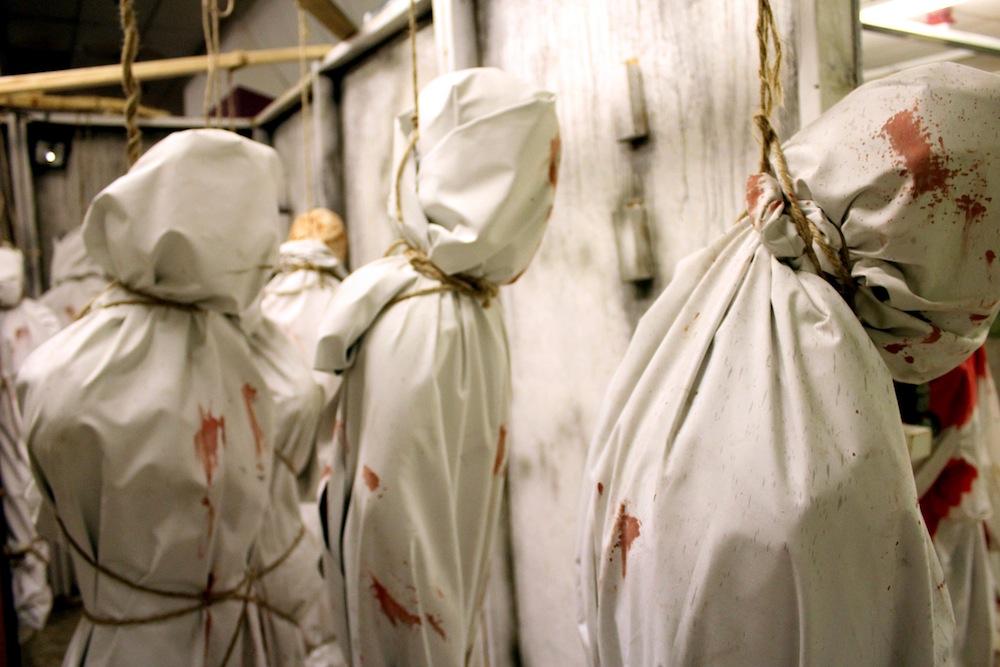 morbid-032.jpg