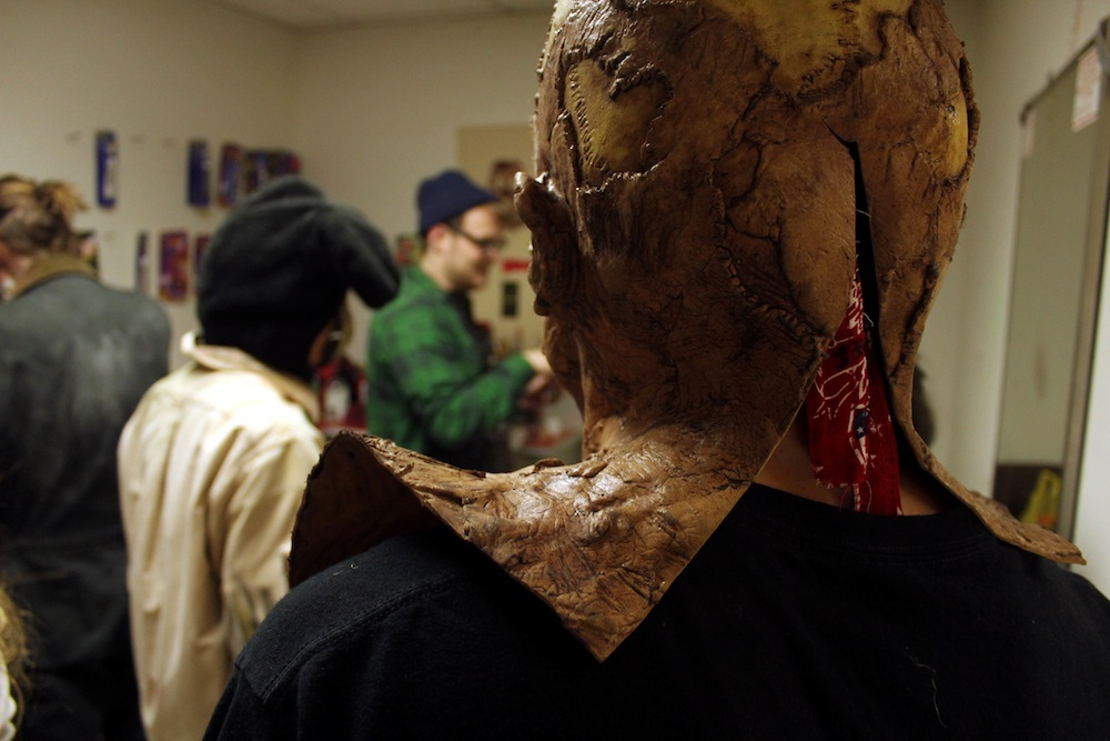 morbid-043.jpg