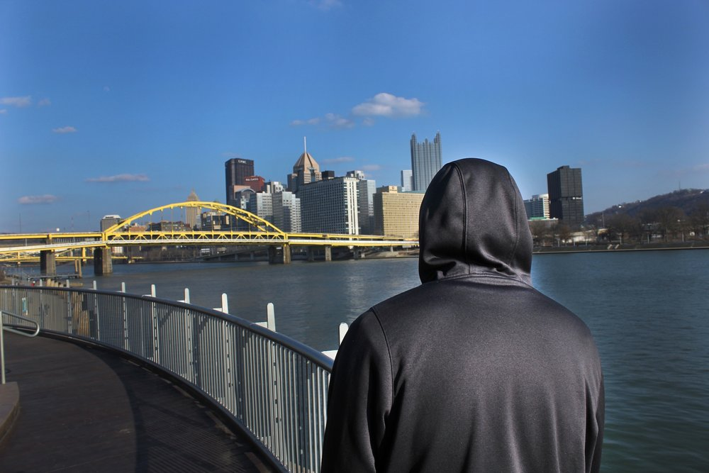 Pittsburgh North Shore