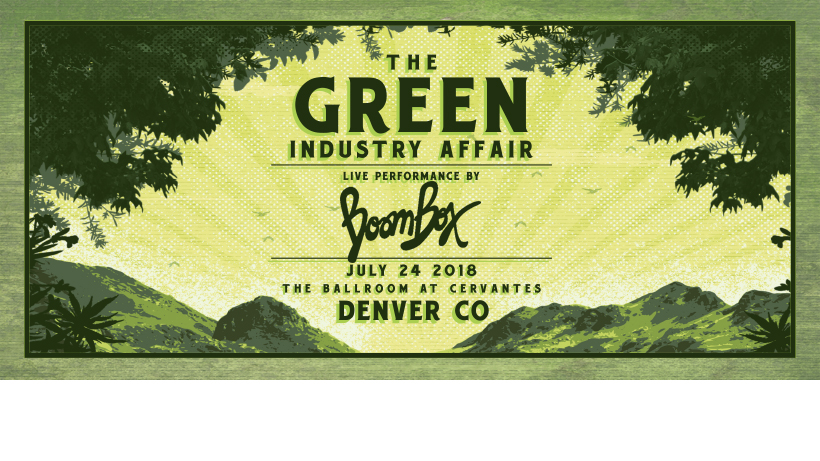 Green Industry Affair - FB Banner - Desktop+Mobile- Sponsor-2.jpg