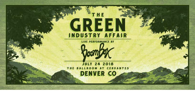 Green Industry Affair - FB Banner - Desktop+Mobile- Sponsor-2.jpg