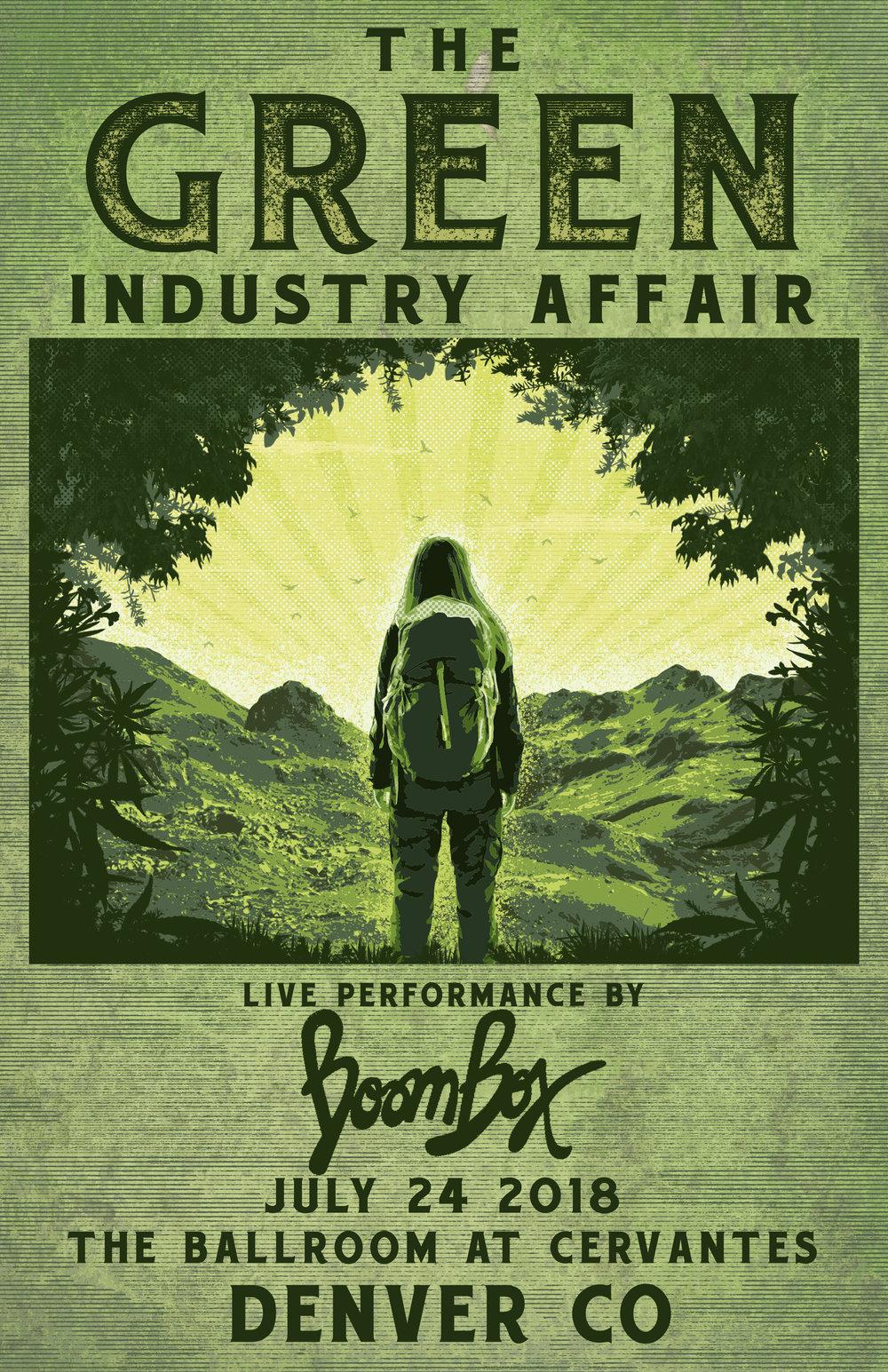 Green Industry Affair 11x17 (1).jpg