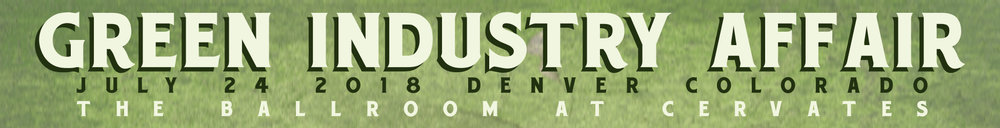 Green Industry Affair - Website Banner.jpg