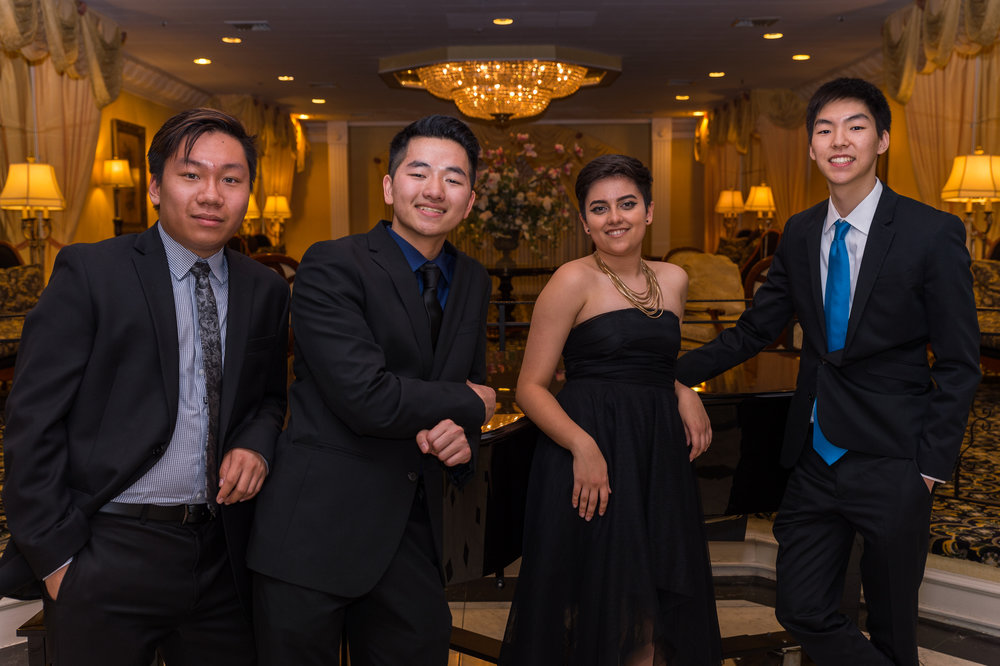 RamSpringFormal-281.JPG