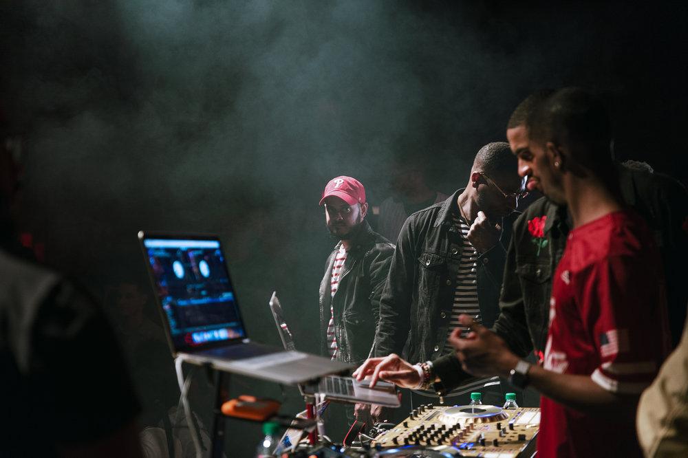 DJ_Jam-8.JPG