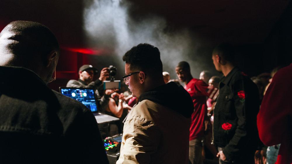 DJ_Jam-23.JPG