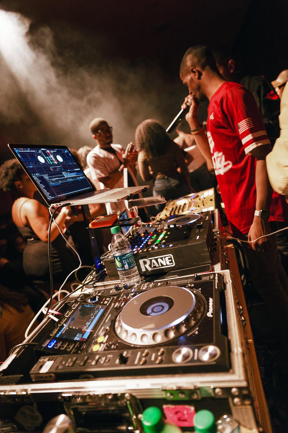 DJ_Jam-25.JPG