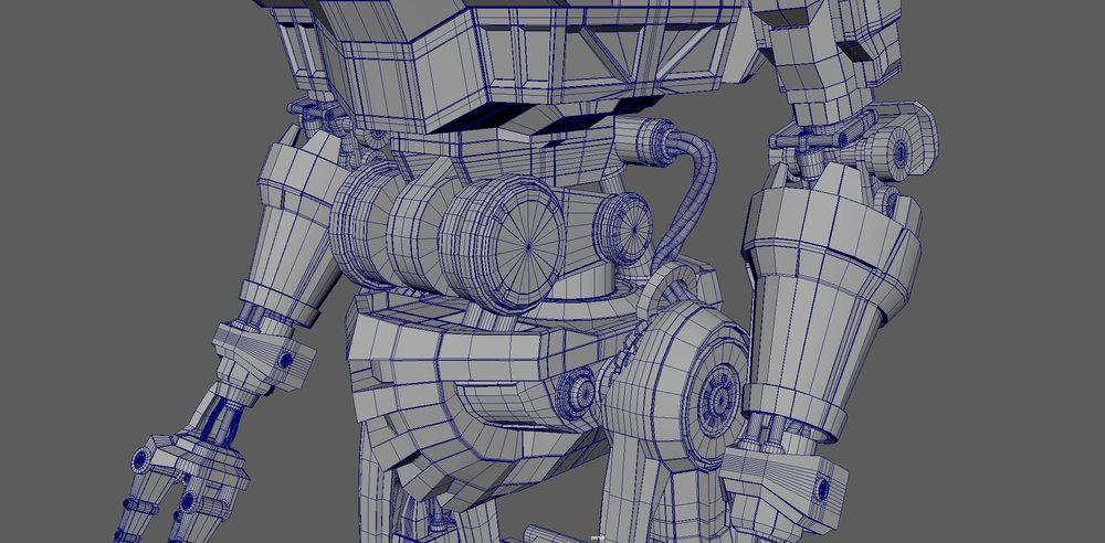 robot.wire2.jpg