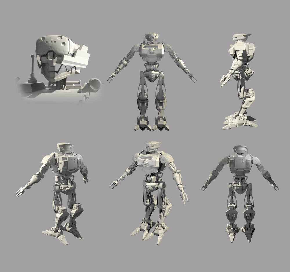robot character turnaround.jpg
