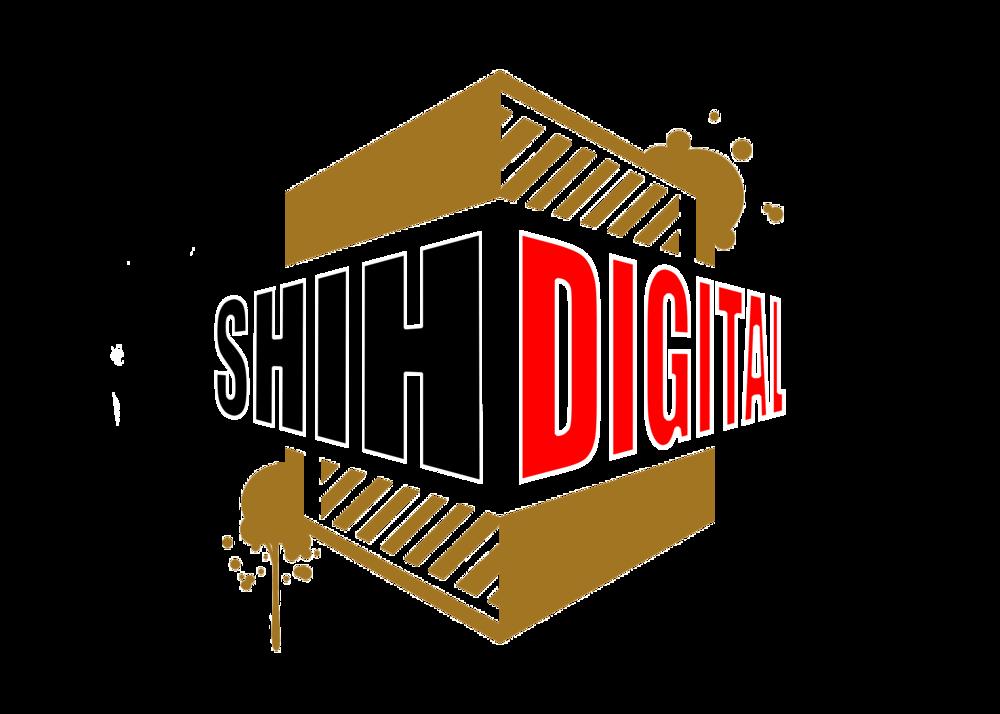 shih digital logo webv2.png