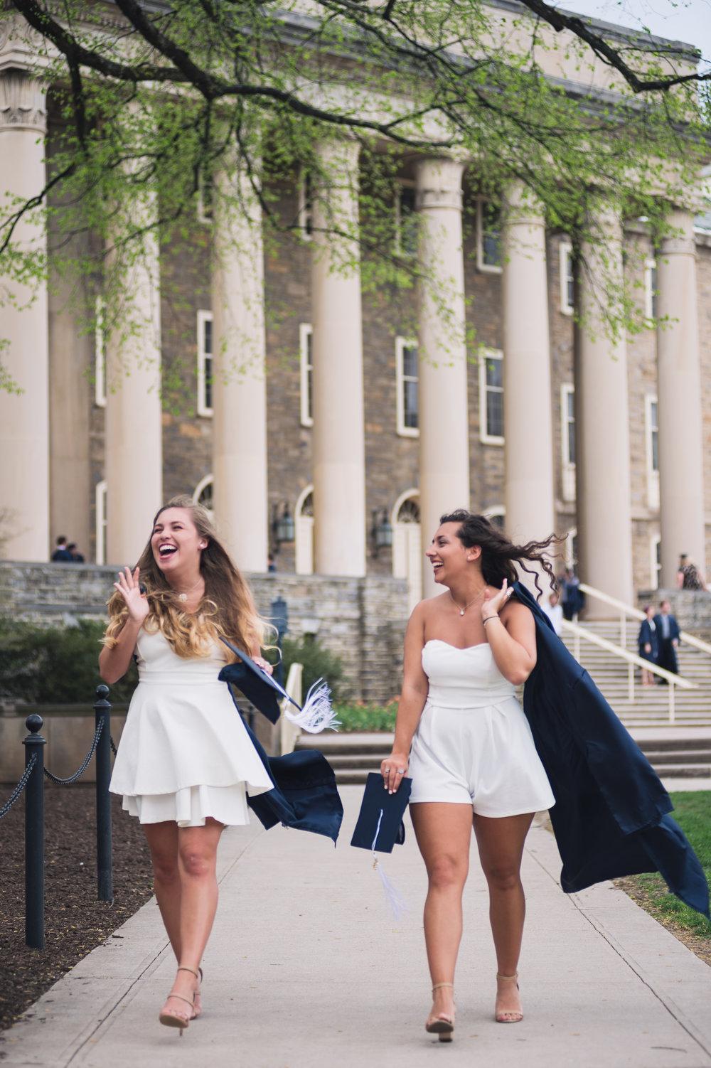 Graduation_Amanda_Linn-3.JPG