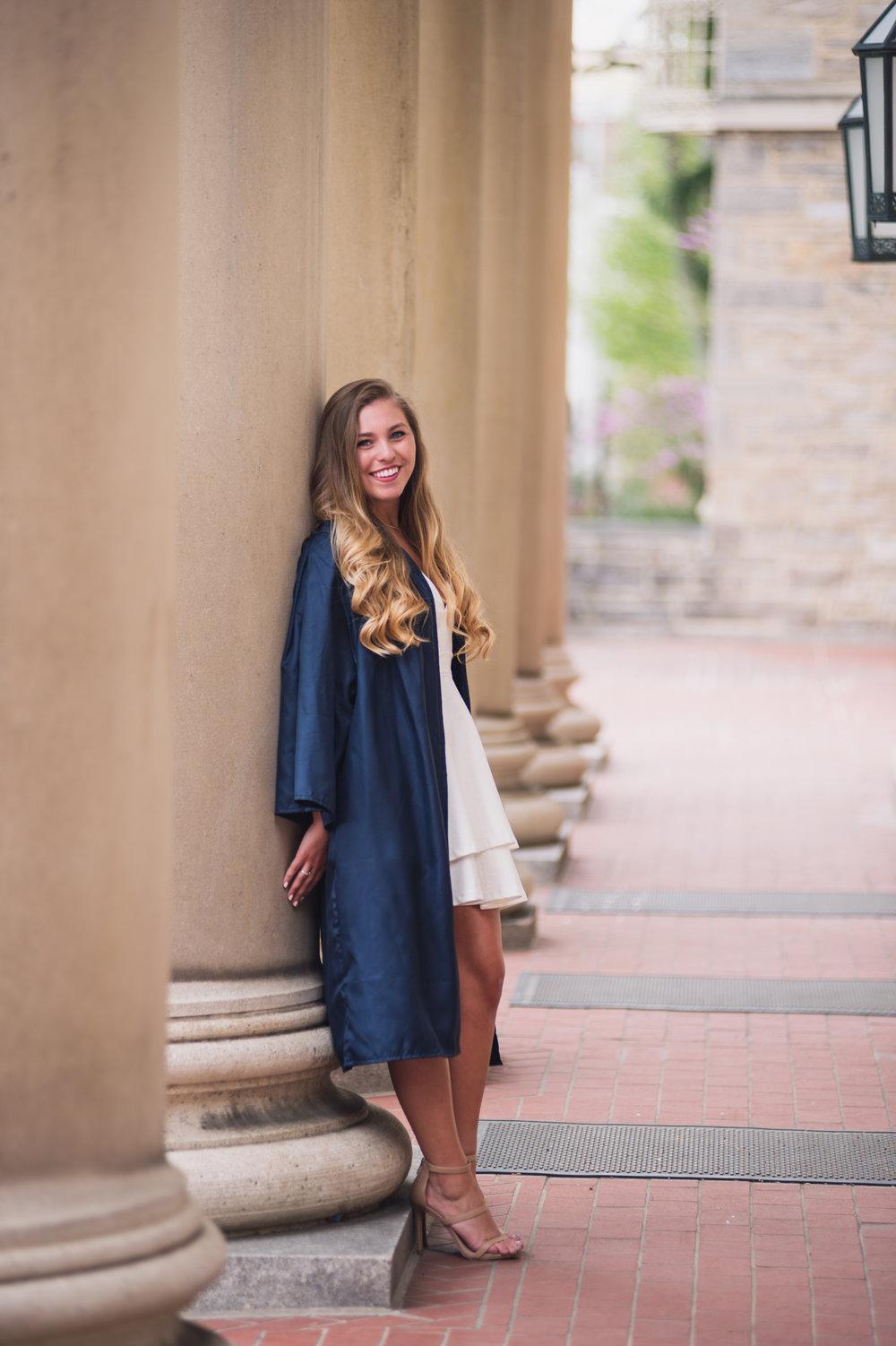Graduation_Amanda_Linn-65.JPG
