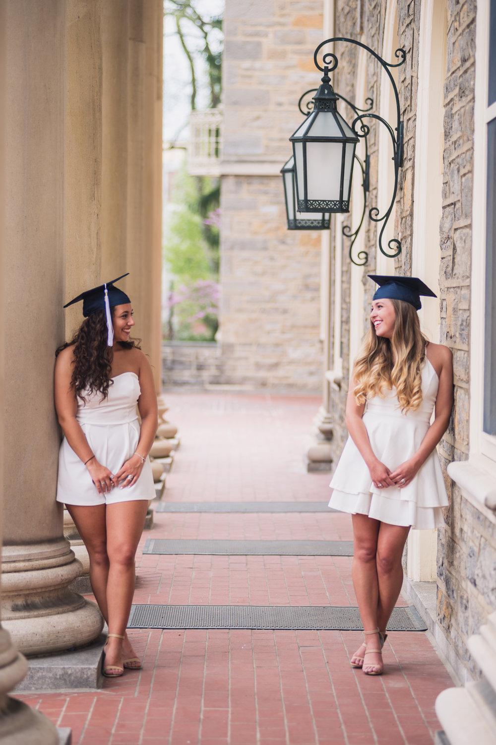 Graduation_Amanda_Linn-82.JPG