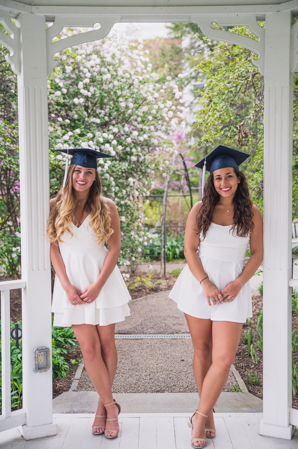 Graduation_Amanda_Linn-145.JPG