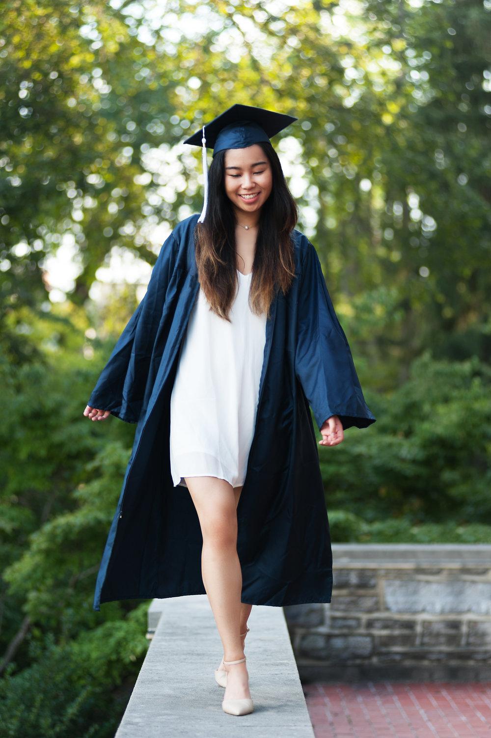 Graduation_Gwen_Woo-7.jpg