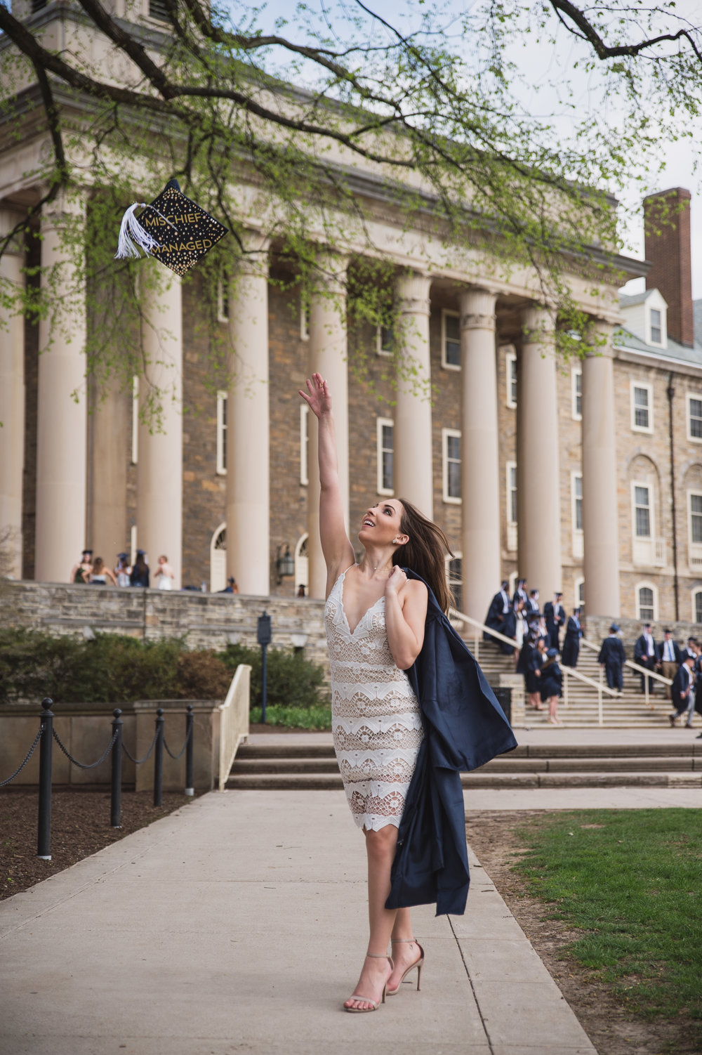 Graduation_Leah_Snyder-183.JPG