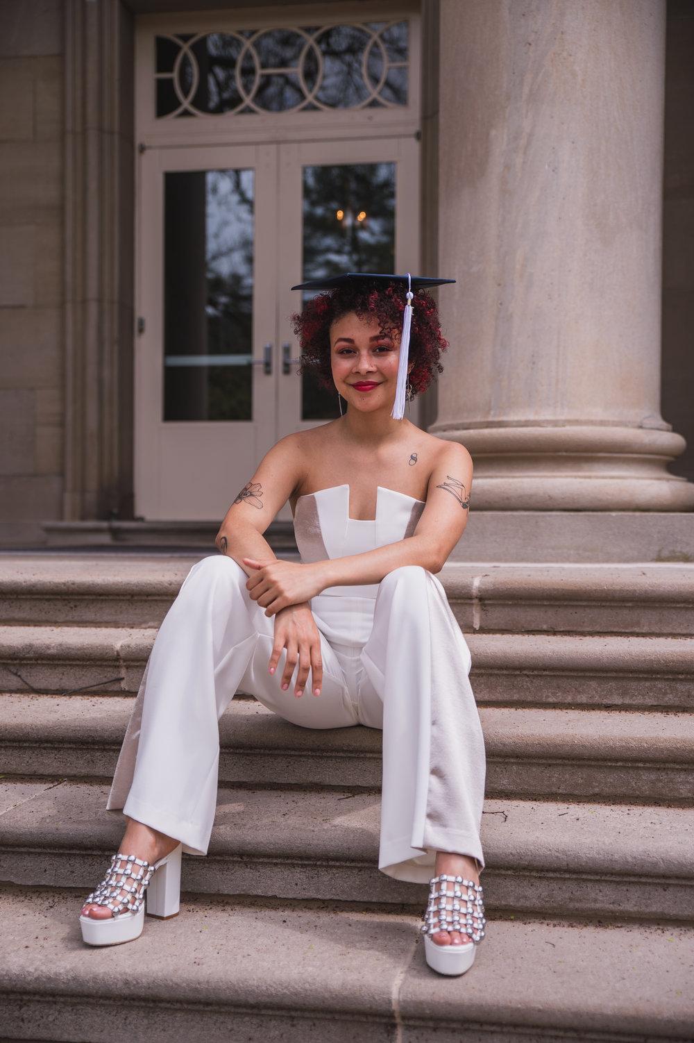 Graduation_Nyomi_Warren-70.JPG