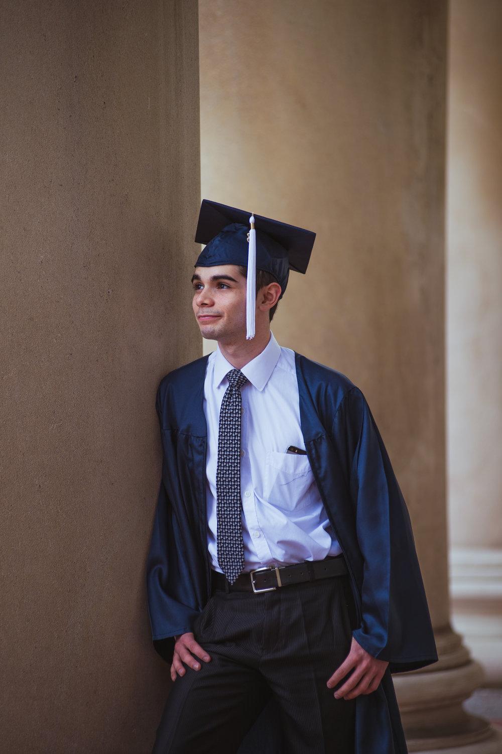 Graduation_AngelinaConti-37.JPG