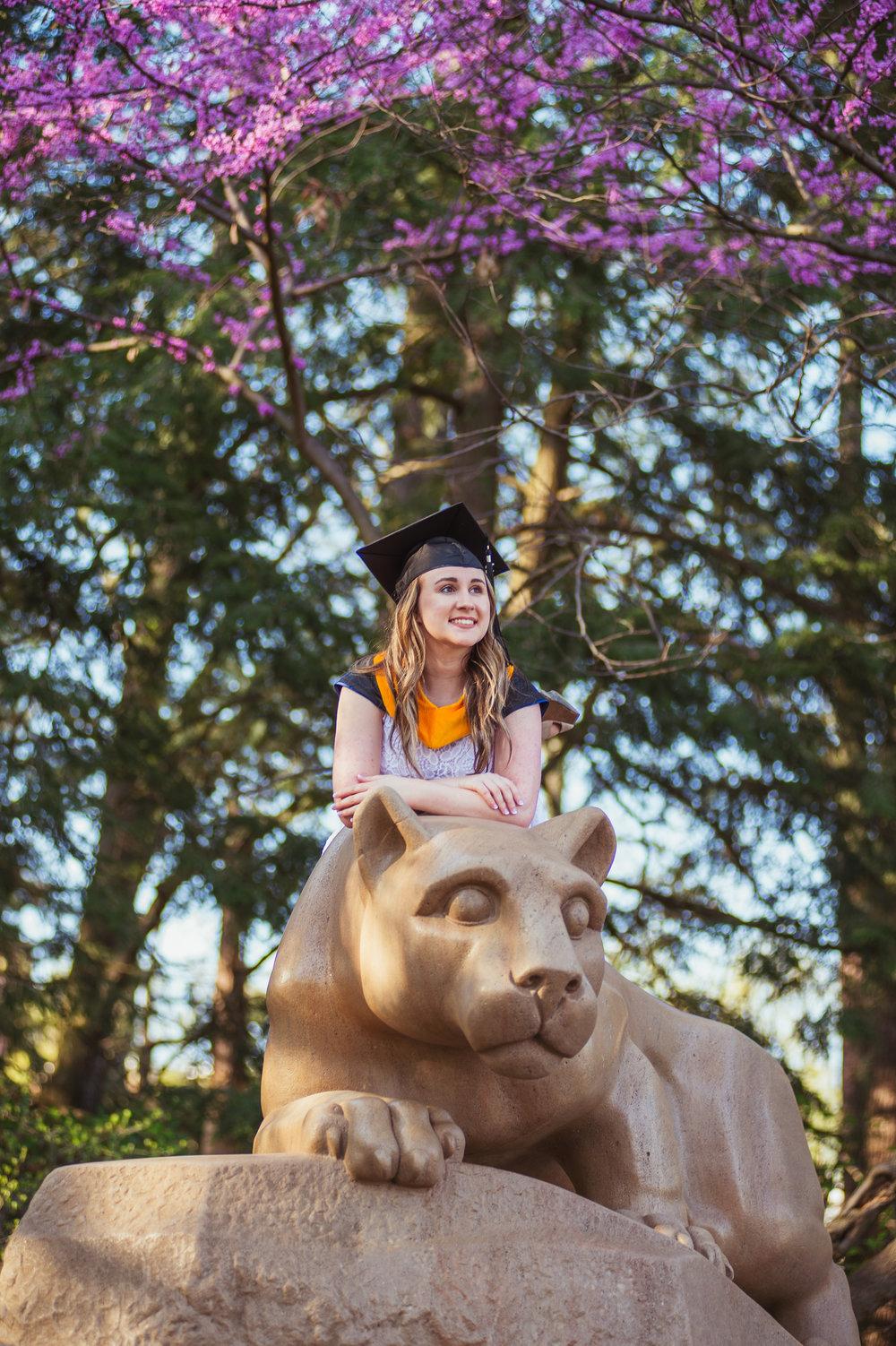 Graduation_AngelinaConti-163.JPG