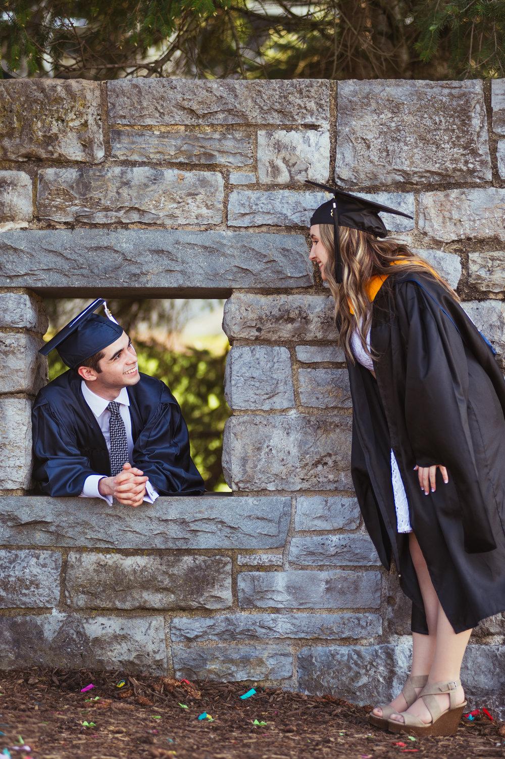 Graduation_AngelinaConti-139.JPG