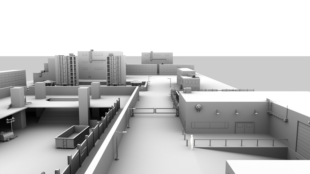 Model_Evnironment_CityReel_cam2.0120.jpeg