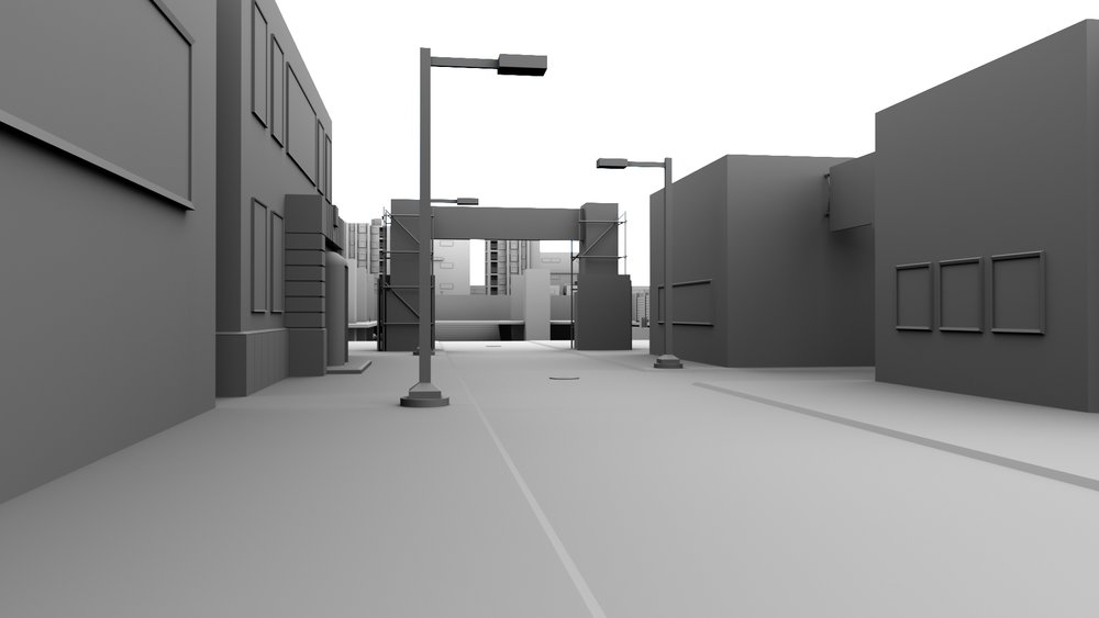 Model_Evnironment_CityReel_cam2.0003.jpeg
