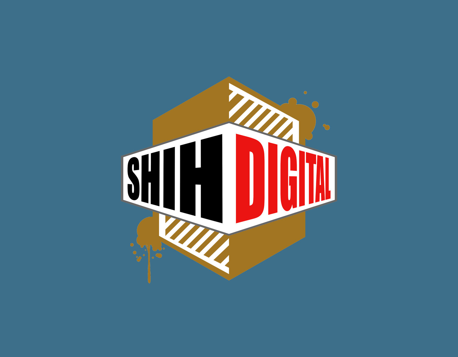 Shih Digital