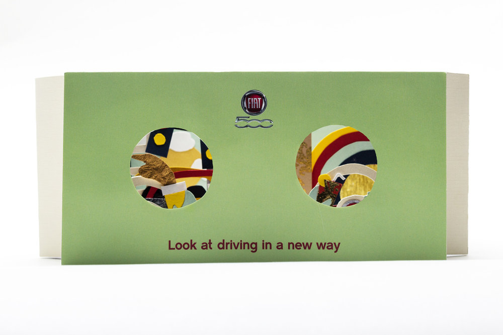 fiat goggle front.jpg