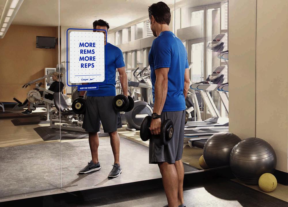 Nike+Casper+Mini+-+Gym.png
