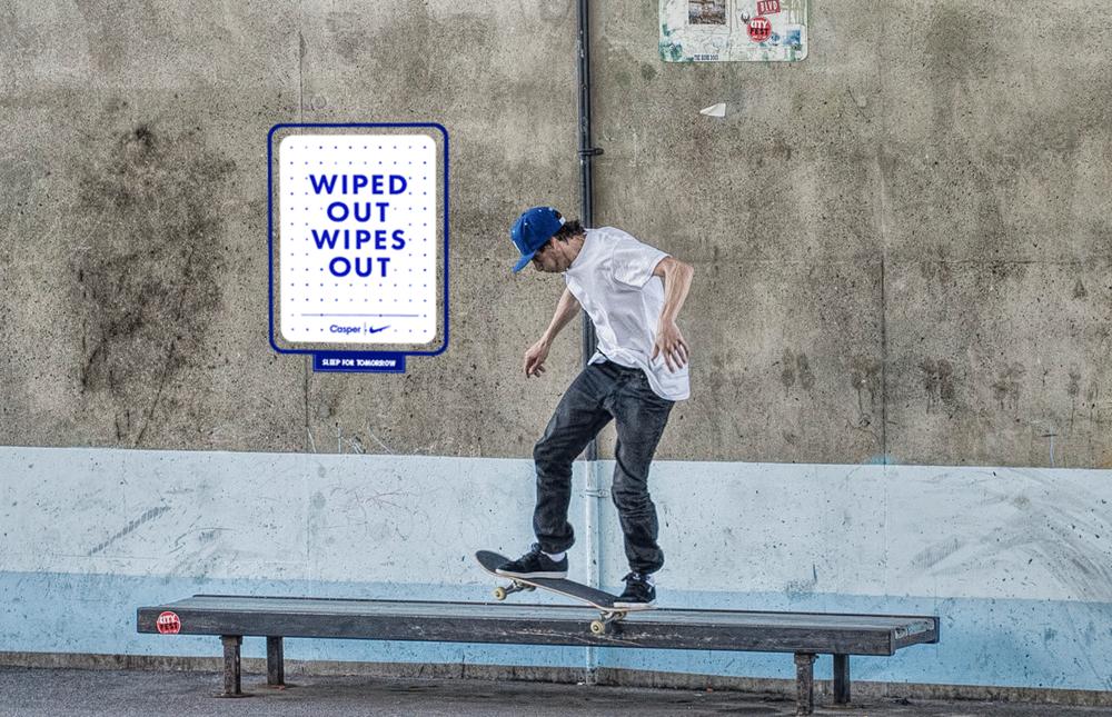 Nike+Casper+Mini+-+Skatepark.png