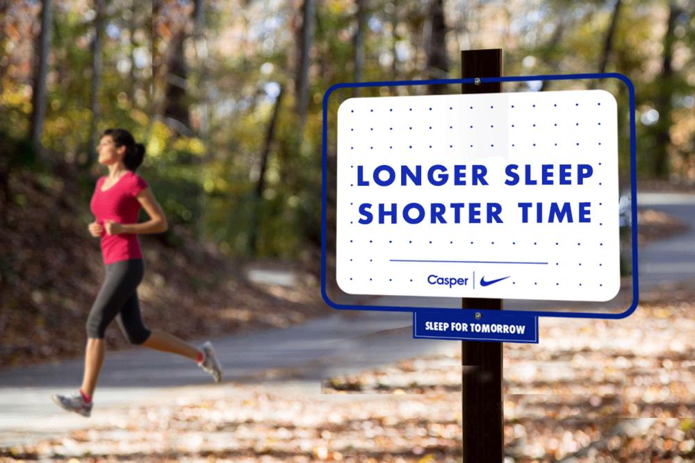 Nike+Casper+Mini+-+Trail.png