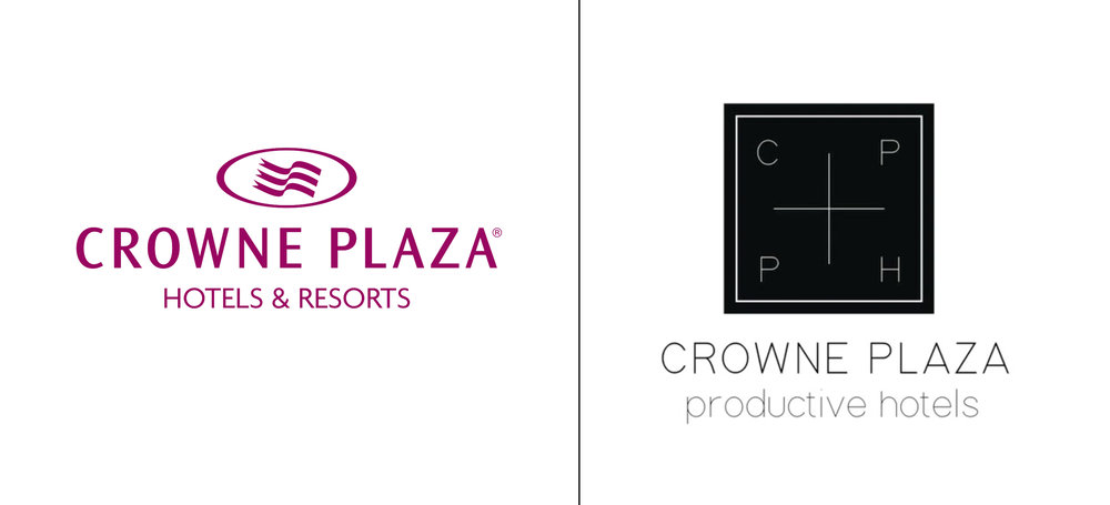 crowne plaza logo.jpg