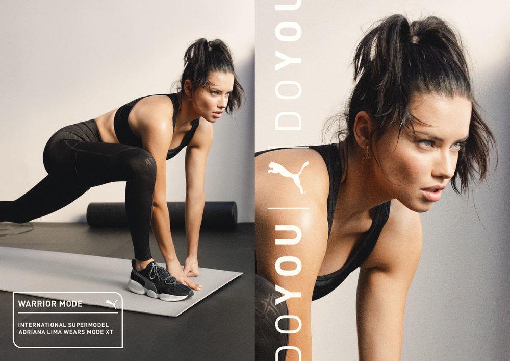 19SS_RT_Do-You_Adriana-Lima_Mode-XT_Q1_A3_420x297mm_Gym-Split.jpg