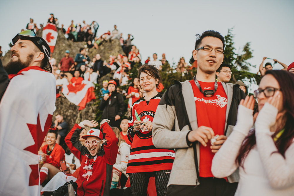 20170701 - Canada Day - Vancouver - Wendy Shepherd-30.jpg