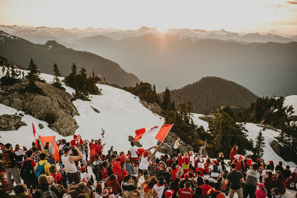 20170701 - Canada Day - Vancouver - Wendy Shepherd-39.jpg