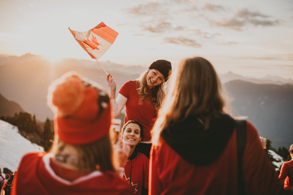 20170701 - Canada Day - Vancouver - Wendy Shepherd-43.jpg