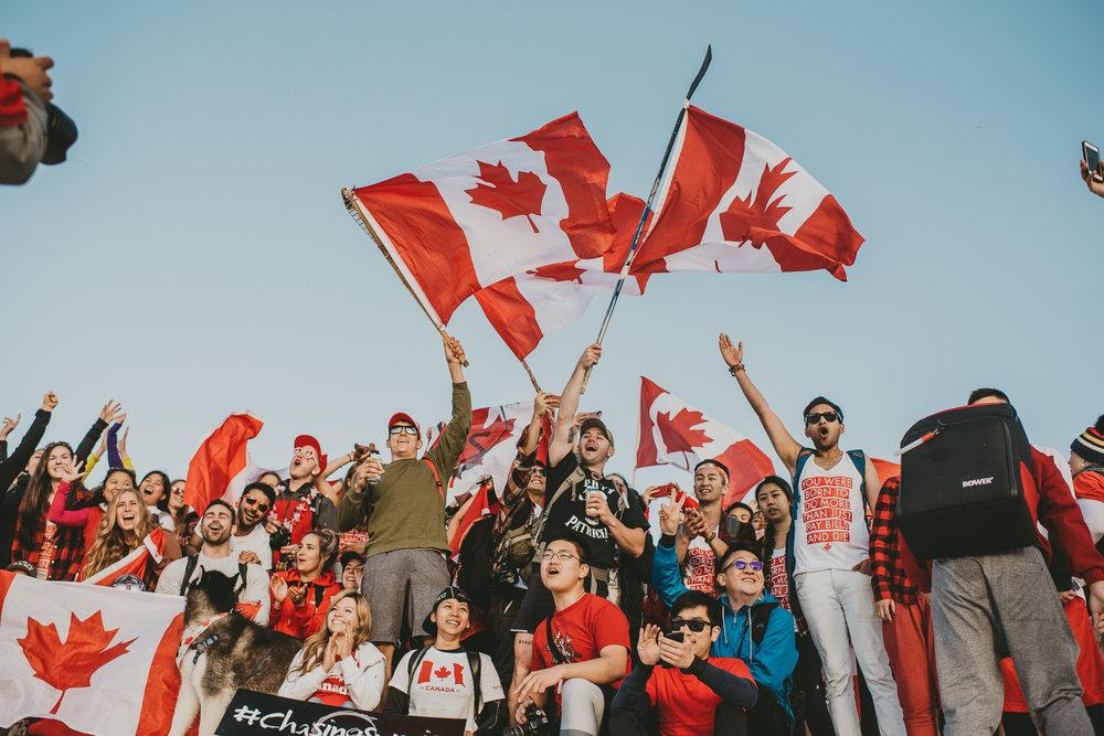 20170701 - Canada Day - Vancouver - Wendy Shepherd-68.jpg