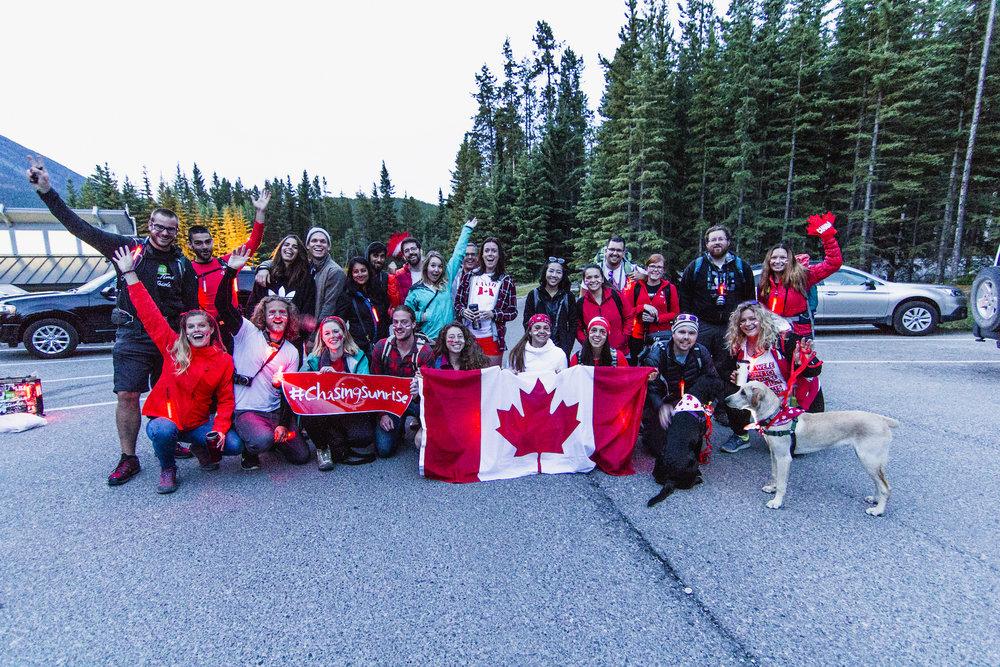 20170701 - Canada Day - Calgary - Danielle Kim-1 copy.jpg
