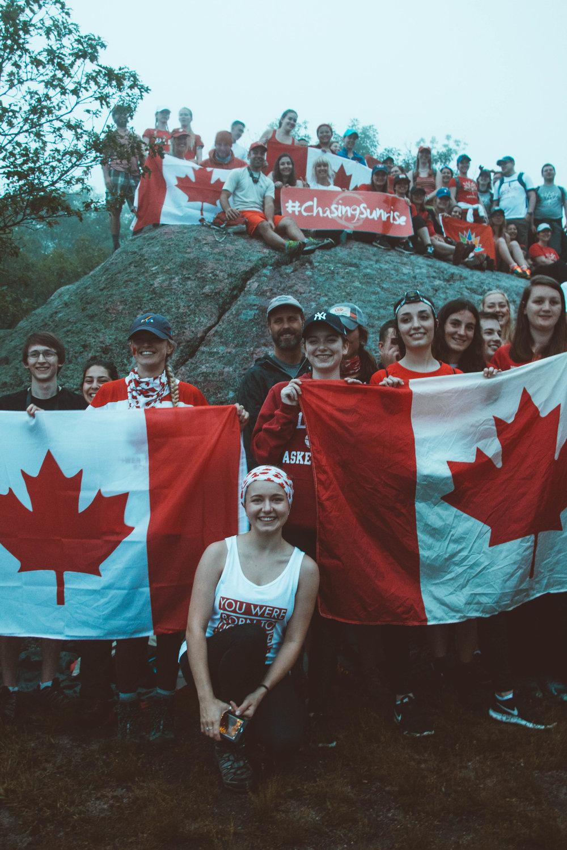 20170701 - Canada Day - Ottawa - Chelsea Guidon-7.jpg