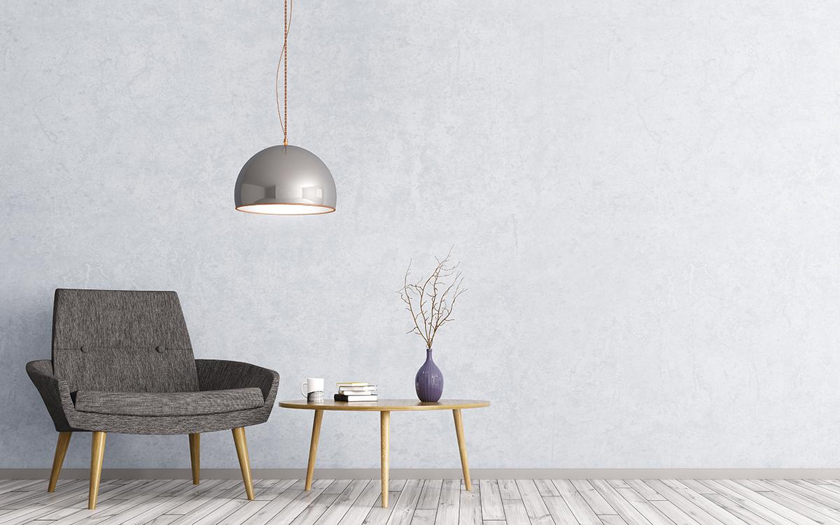 minimalism ile ilgili görsel sonucu