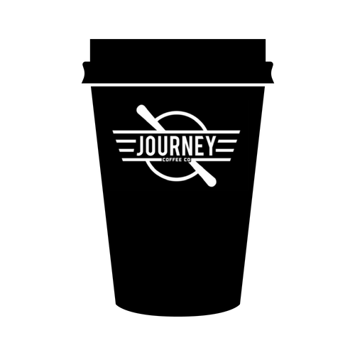 JOURNEY COFFEE CO.
