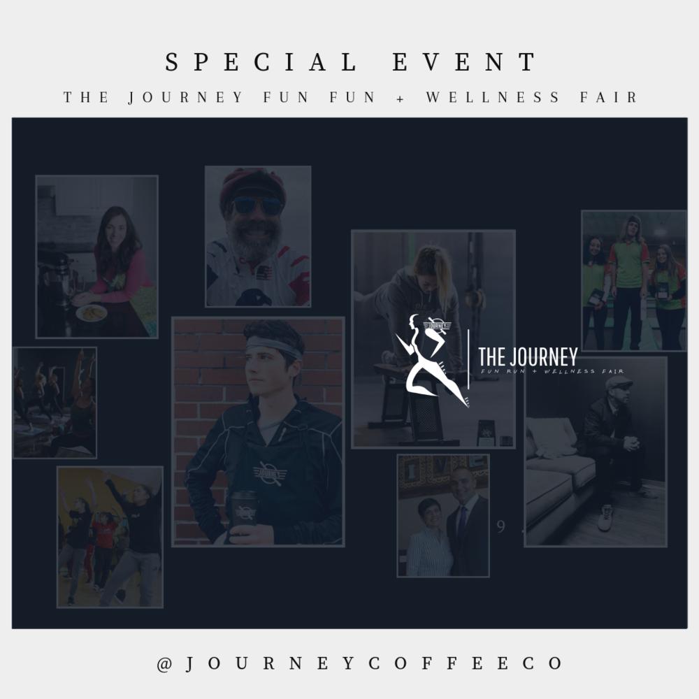 Journey Insta_2019 (8).png