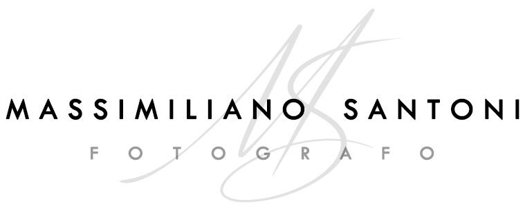 Massimiliano Santoni Fotografo - Mugello - Firenze d96aca2c04d