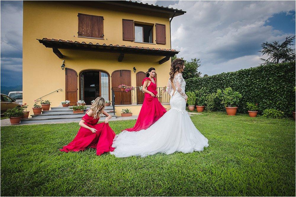 Jessica&Tiziano_blog-0019.jpg