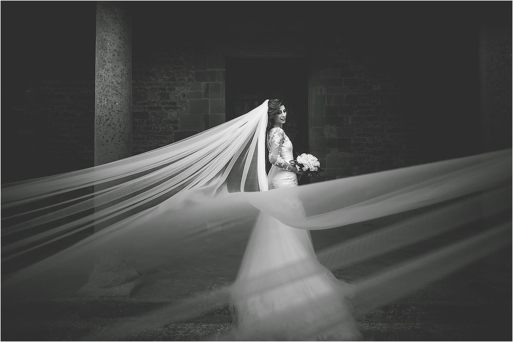 Jessica&Tiziano_0048.jpg