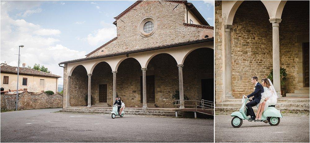 Jessica&Tiziano_0049.jpg