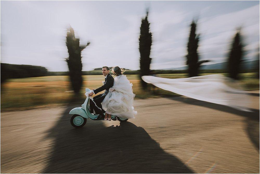 Jessica&Tiziano_0051.jpg