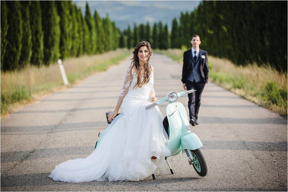 Jessica&Tiziano_0053.jpg