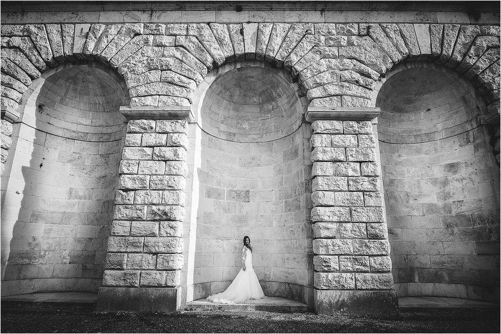 Jessica&Tiziano_0068.jpg